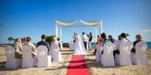 Rocks and Roses Wedding Planners Melia Salinas Costa Teguise